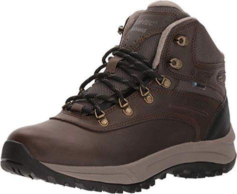 2a944355c39 Ahnu sugarpine boot dark burgundy, Shoes