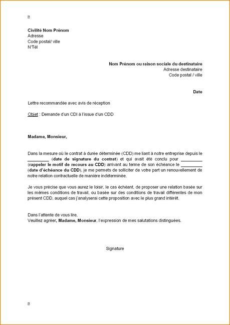 Lettre De Motivation Paysagiste Paperblog Lettre De Motivation Lettre De Motivation Type Conseils Lettre De Motivation