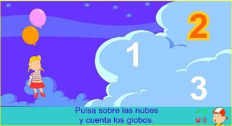 Jugando Y Aprendiendo Juntos 3 Juegos De Pipo Para Niños De 0 A 3 Años Juegos Para Niños Gratis Globos Juegos Para Niños