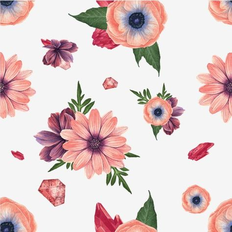 ✔ Cute Backgrounds Patterns Beautiful #cutegirls #cuteboys #cutepuppies