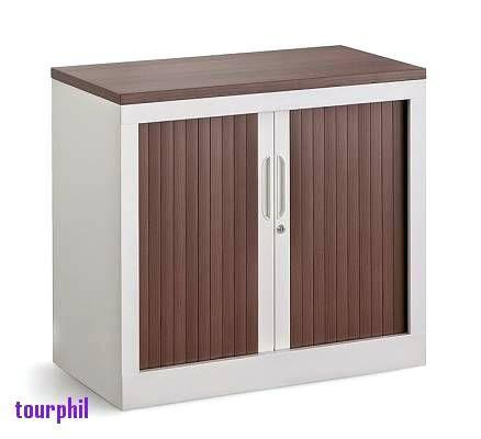 Armoire De Bureau Pas Cher Meuble Rangement Bureau Pas Cher 36 Inspirant Papier Peint Meuble Locker Storage Storage Home Decor