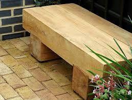 Japanese Style Garden Benches   Google Search | Home Decor | Pinterest | Garden  Seat, Bench And Gardens