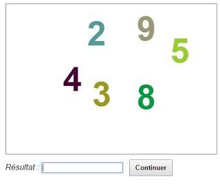 لعبة صيد الأرقام تدرب على الجمع بطريقة جديدة In 2021 Math Chart Bar Chart