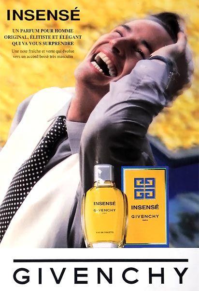 2a6a71acd5be1acacb82cb84078c6061--givenchy-fragrances.jpg