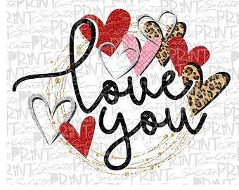 Valentines Day Valentine Gnome Trio Clipart Valentine Png Etsy Valentines Day Clipart Valentines Design Valentine