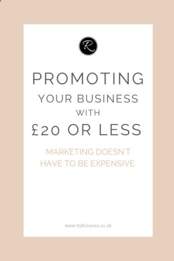 Essay Writing How To Promote Your Busines With 20 Or Les Small Tip Marketing