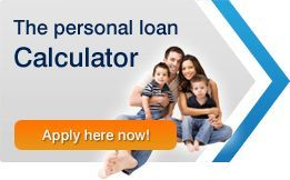Personal Loan Calculator From Bankbazaar Com Gives The User Multiple Advantages Personal Loans Loan Calculator Loan