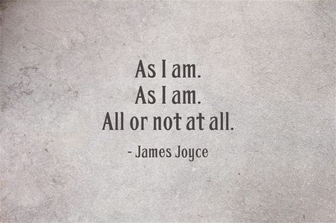 Top quotes by James Joyce-https://s-media-cache-ak0.pinimg.com/474x/2a/6c/7e/2a6c7ed3cc1a26e457713a4526c689e3.jpg