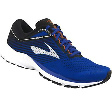 Brooks Launch 5 Running Shoes - Mens