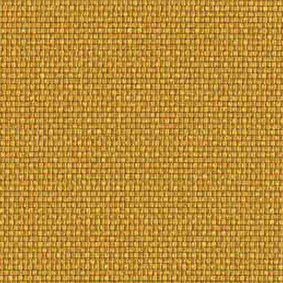 Polyurethane Vinyl Fabric Faux Leather Fabric Fabric