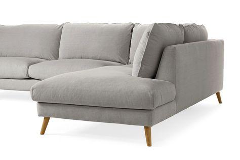 MIO soffa Watford Deluxe och fåtölj Eton | Transport, Frakt