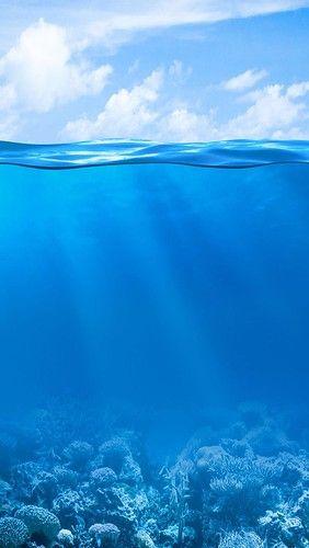 خلفيات ايفون Iphone Wallpaper اروع خلفيات للايفون Water Background Nature Photos Water