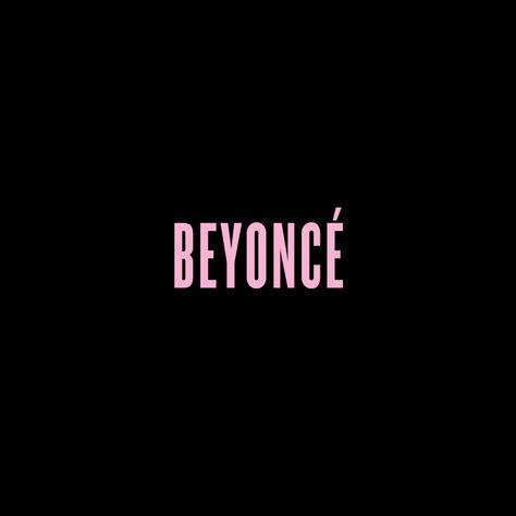 Beyoncé - Beyoncé (2013)