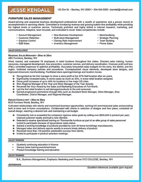 Barista job description, duties, tasks, and responsibilities Job - material handler resume