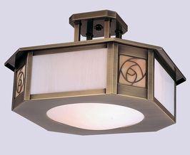 100 best arroyo craftsman lighting