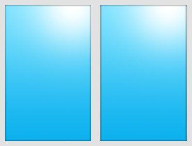 Die Besten 25 Fenster Online Konfigurator Ideen Auf Pinterest