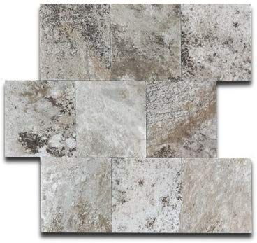 yipscazo peel and stick tile