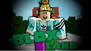 Bloxland Promo Code Coupons Hacks W 2020 Codes In 2020