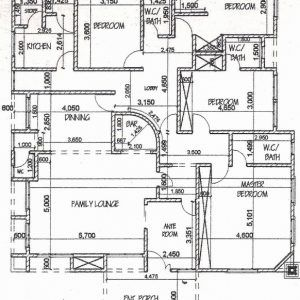 Wonderful House Plans North East Facing Luxury 50 Fresh Duplex House Plans For 30 X 40 Duplex House Plans E In 2020 Duplex Floor Plans House Plans Bungalow Floor Plans