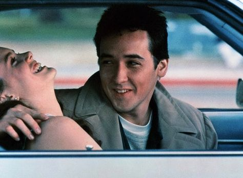 The Mushiest, Most Romantic Movies Ever