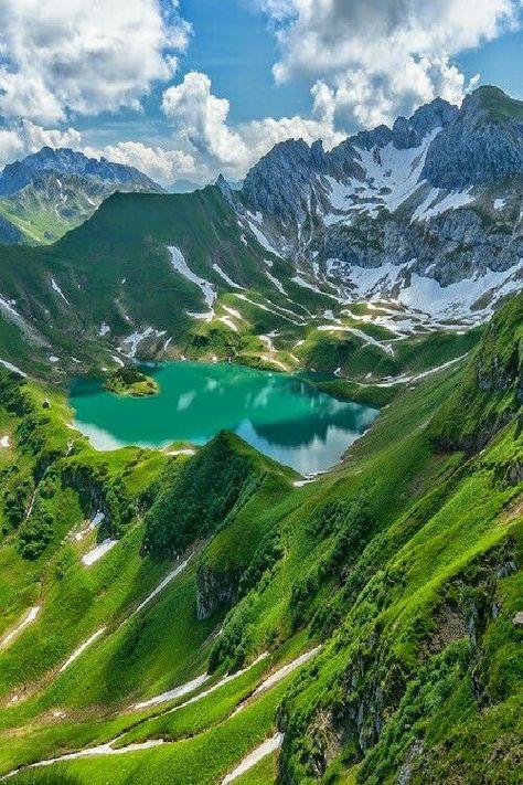 Bavaria Alemania