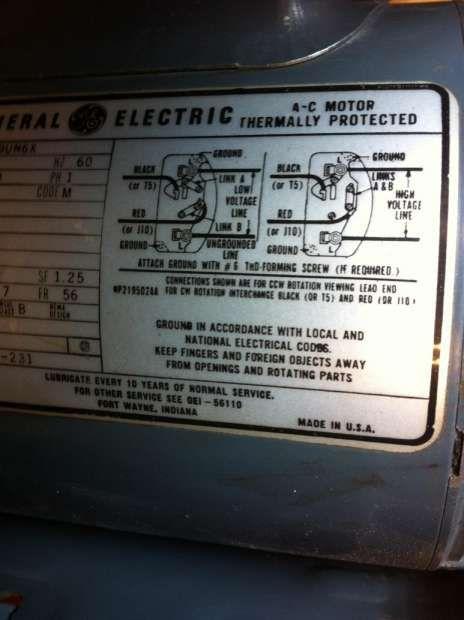 Baldor Motor Parts Diagram : baldor, motor, parts, diagram, Baldor, Electric, Motor, Capacitor, Wiring, Diagram, Wiringg.net, Capacitors,, Motor,, Coding