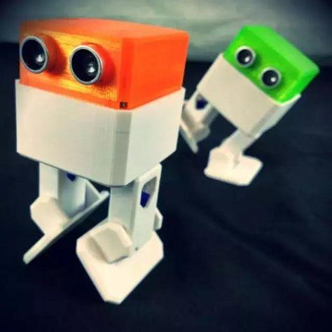 List of Pinterest otto robot pictures & Pinterest otto robot