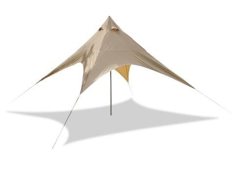 Eurotrail Pyramide Tarp   Tent canopies u0026 Tarps   Tents - Obelink.co.uk  sc 1 st  Pinterest & Eurotrail Pyramide Tarp   Tent canopies u0026 Tarps   Tents - Obelink ...