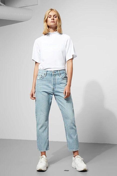 Scandinavian Clothing Brands Top 10 Modern Minimal Swedish Style Clothes Scandinavian Clothes Minimal Outfit