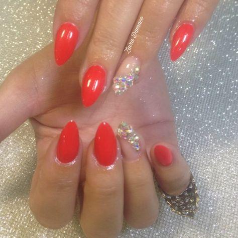 nails 620020611 #junglenails...
