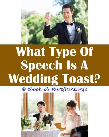 5 Clever Clever Hacks Wedding Vicar Speech Wedding Speech 2nd Marriage 25th Wedding Anniversary Speech For Wife Wedding Speech Uncle Of The Bride The Wedding S