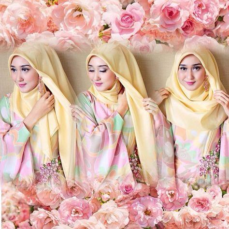 150 Dian Pelangi Hijab Style Outfits Modest Fashion Bloggers Ideas Modest Fashion Fashion Hijab Fashion