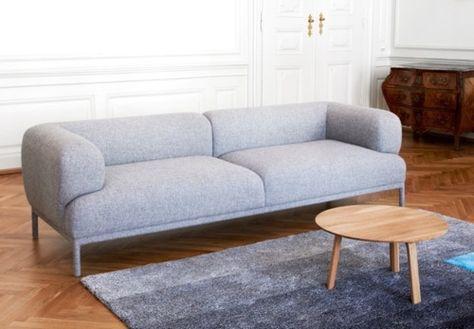 Bella coffee table Home Pinterest Coffee and Copenhagen