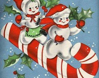 Nicholas Navidad Papel 4x Servilletas Para Decoupage Artesanales Y Fiesta-St