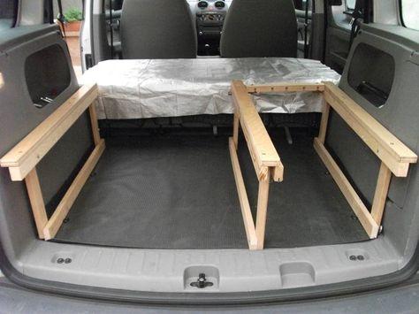 Mobile Camping kitchen box, Caddy Tramper Others, outdoor kitchen - wasserhahn küche wandanschluss