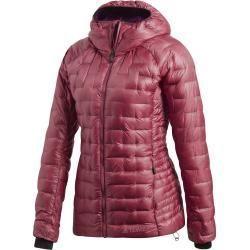 adidas W Terrex Climaheat Jacket (Modell Winter 2018)   42 ...