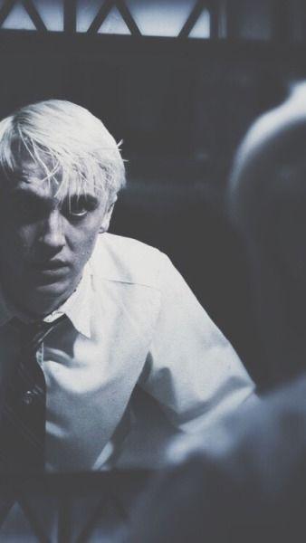 Draco Malfoy Wallpapers Tumblr Draco Malfoy Draco Malfoy Aesthetic Draco Malfoy Funny
