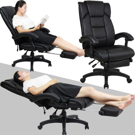 Epingle Sur Office Furniture