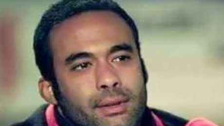 بالورقة والقلم ريهام عبد الحكيم Talk Show My Love Music