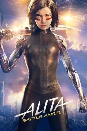 Download Alita Battle Angel 2019 Ͻ†ï½•ï½Œï½Œ Ͻï½ï½–ie Hd1080p Sub English Alita Battleangel Angel Movie Angel Posters Battle Angel Alita