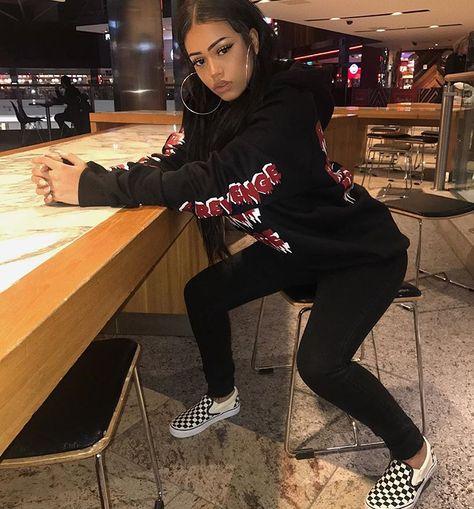 Kay Michelle (@kaaaymichelle) • Instagram photos and videos