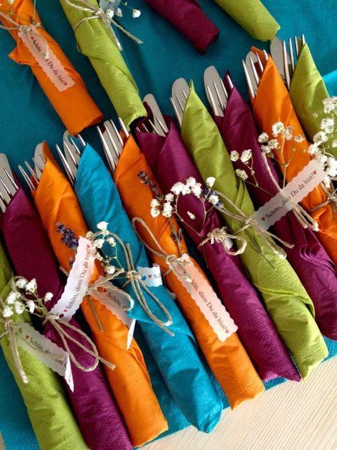 Summer party ❤️ Garden party ❤️ Ideas ❤️ Decoration ❤️ Crafts ❤ ¸ ...#crafts #decoration #garden #ideas #party #summer