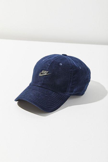 ea5b69b20 Nike H86 Metal Futura Baseball Hat   ideas   Hats, Baseball hats ...