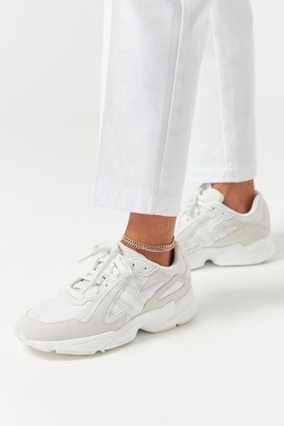 adidas Yung 96 Chasm Sneaker | Zapatillas nike blancas ...
