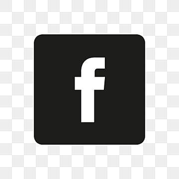Facebook Icon Facebook Logo Fb Icon Fb Logo Facebook Icons Fb Icons Logo Icons Png And Vector With Transparent Background For Free Download Facebook Icons Logo Facebook Facebook Icon Png