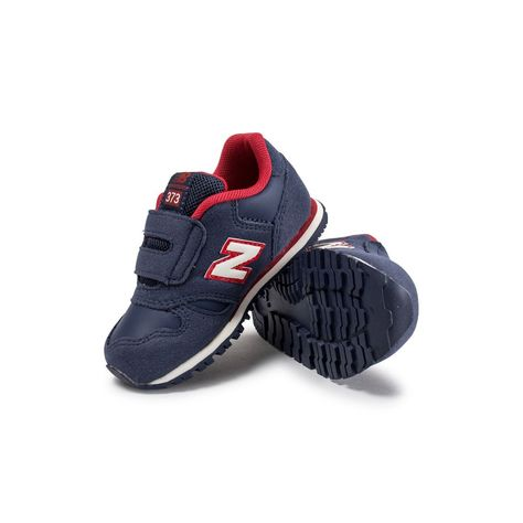 baskets new balance fille 25