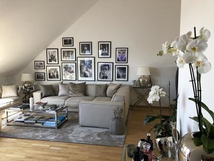 Location In Dusseldorf Mieten Loft Lr2420 Wohnen Loft Haus Deko