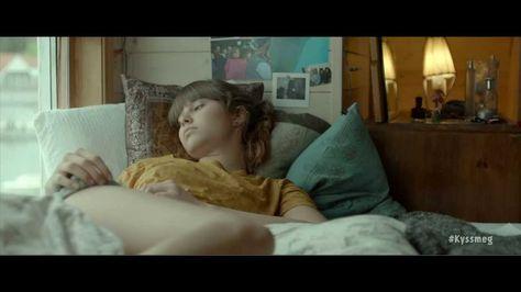 Rumensk porno filmer