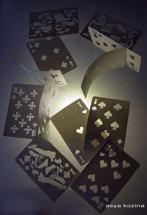 рулетка онлайн играть карты