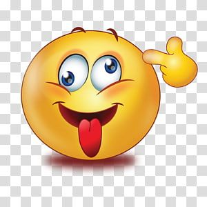 Smiley Emoticon Emoji Thumb Signal Facebook Messenger Smiley Transparent Background Png Clipart In 2020 Smiley Emoji Emoji Symbols Wow Emoji